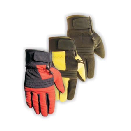 "Workhorse ""GTP"" Hipora Lined Glove"