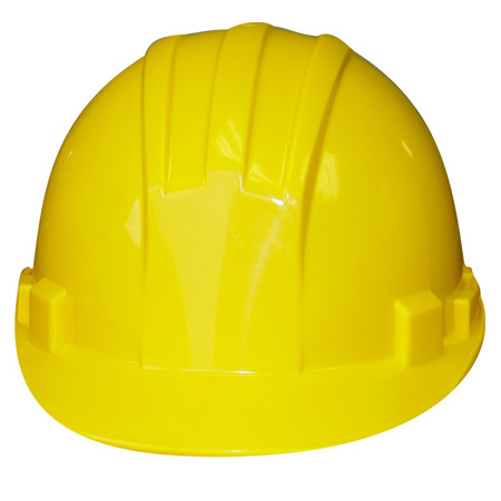 "Workhorse ""BLAZER"" Hard Hat"