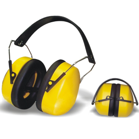 "Workhorse ""PROWLER"" Ear Muff"
