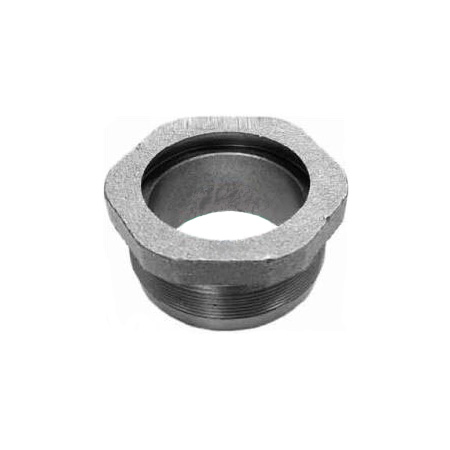 Packing Nut, 2