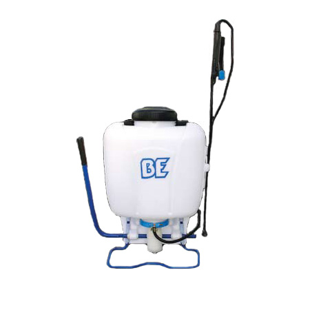 BE Backpack Sprayer