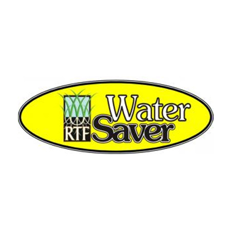 RTF Water Saver Tall Fescue