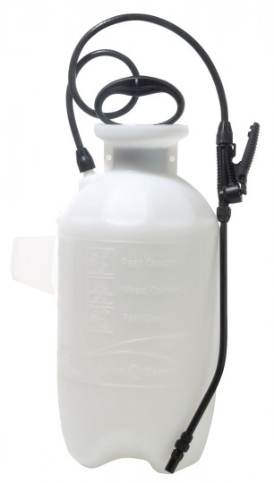 SureSpray Sprayer - 2G