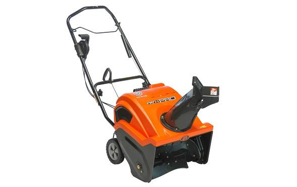 Ariens Path Pro Snowblower