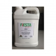 Fiesta Weed Killer 10L Commercial Must have Pesticide Licence