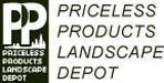 Priceless Products Landscape Depot